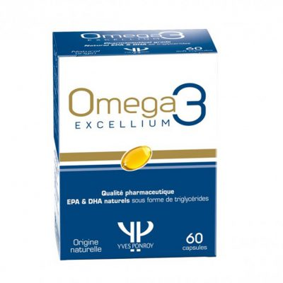 yves-ponroy-omega-3-excellium