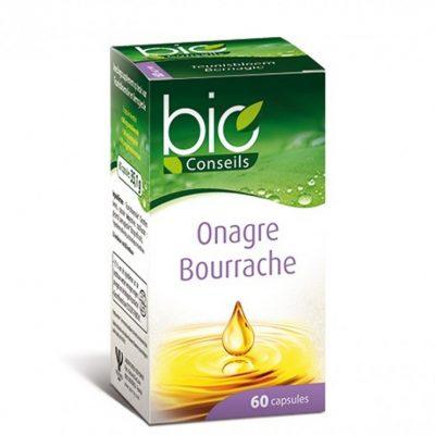 yves-ponroy-onagre-bourrache-60-capsules