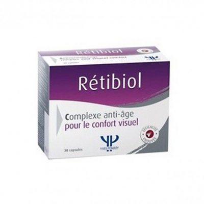yves-ponroy-retibiol-complexe-anti-age-pour-la-vue-30-capsules